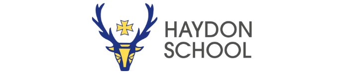 Haydon School Career Teachers