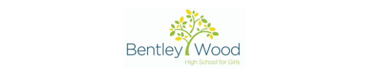 Bentley Wood High School