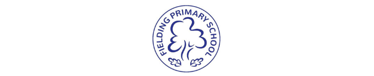 Fielding Primary School Logo