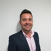 Adam Weir is an office recruiter in London City