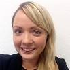 Sammy Markwick is an office recruiter in Nottingham